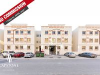 2 Bedroom Apartment in Bin Omran-photo @index