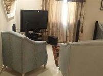 2 Bedroom Apartment in Al Hidd-photo @index