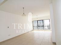 3 Bedroom Apartment in Barsha Heights (TECOM)-photo @index