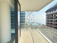 2 Bedroom Apartment in Serenia Residences East-photo @index