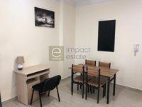 1 Bedroom Apartment in Al Busaiteen-photo @index