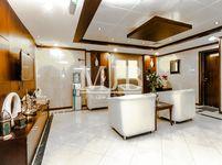 2 Bedroom Apartment in Al Mankhool-photo @index