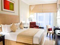 2 Bedroom Hotel Apartment in Yassat Gloria Hotel Apartments-photo @index