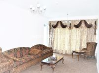 1 Bedroom Apartment in Skycourt-photo @index