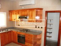 3 Bedroom Villa in Al Waab Commercial Villa-photo @index