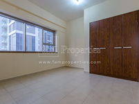 3 Bedroom Apartment in Executive Tower E-photo @index