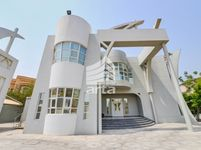 4 Bedroom Villa in Al Barsha 1 Villas-photo @index