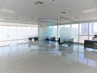 Office Commercial in Jumeirah Business Center 5-photo @index