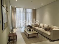 3 Bedroom Apartment in Al Reef Island-photo @index