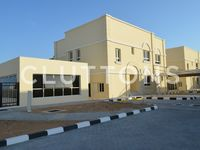 5 Bedrooms Villa in Khalifa City A
