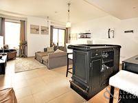 1 Bedroom Apartment in Murjan 1-photo @index