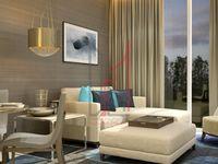 1 Bedroom Apartment in Majestine Allure-photo @index