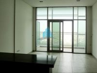 1 Bedroom Apartment in Guardian Towers-photo @index