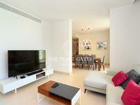 3 Bedroom Apartment in Viva Bhariya-photo @index