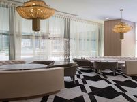 3 Bedroom Apartment in Diplomatic Street-photo @index