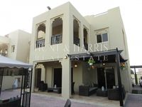 4 Bedroom Apartment in Al Hamra Residences-photo @index