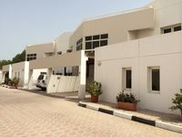 3 Bedroom Villa in Jumeirah 3 Villas-photo @index