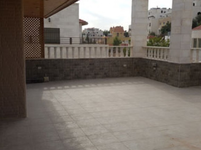 2 Bedroom Apartment in Dabouq-photo @index
