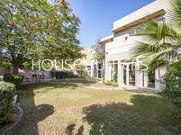 3 Bedroom Villa in Saheel 1-photo @index