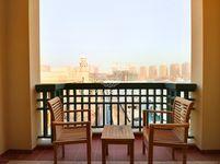 2 Bedroom Villa in Porto Arabia-photo @index