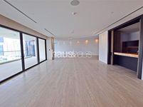 5 Bedroom Apartment in Volante Tower-photo @index