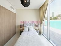 1 Bedroom Apartment in District One Residences-photo @index