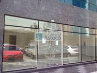 Retail Commercial in Al Karamah-photo @index