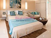 3 Bedroom Apartment in Se7en Residences-photo @index