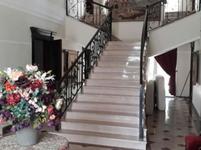 Villa in Jabal Amman-photo @index