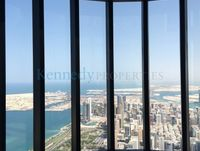 4 Bedroom Apartment in Burj Mohammed Bin Rashid At Wtc-photo @index