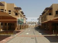 2 Bedroom Apartment in Al Markhaniya-photo @index