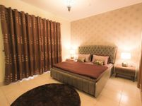 2 Bedroom Apartment in Yansoon 3-photo @index