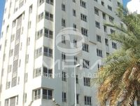3 Bedroom Apartment in Airport Road Area-photo @index