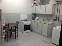 3 Bedroom Apartment in Al-Qassim Region-photo @index