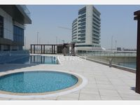2 Bedroom Apartment in Al Amirah Building -photo @index