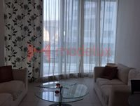 1 Bedroom Apartment in Panoramic-photo @index