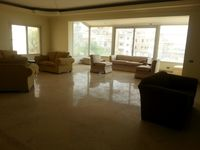 4 Bedroom Apartment in New Cairo-photo @index