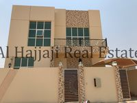5 Bedroom Villa in Al Yasmeen-photo @index