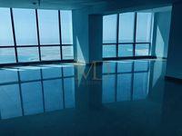 4 Bedroom Apartment in Etihad Tower 2-photo @index