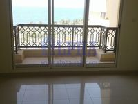 1 Bedroom Apartment in Fayrouz-photo @index
