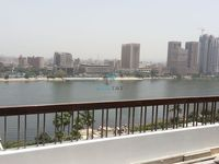 3 Bedroom Apartment in Zamalek-photo @index