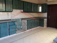 7 Bedroom Villa in Al Mushrif-photo @index