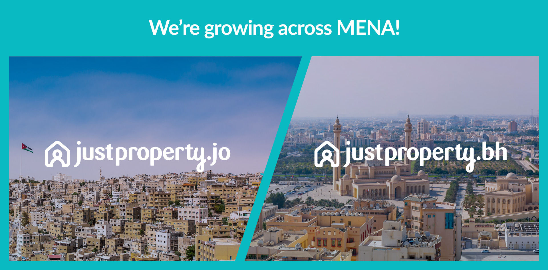 -justproperty-----------
