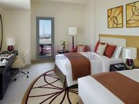 2 Bedroom Hotel Apartment in Marriot Executive Apartments-photo @index