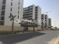 3 Bedroom Apartment in Golf Horizon Tower A-photo @index