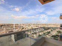 1 Bedroom Apartment in Al Manara-photo @index