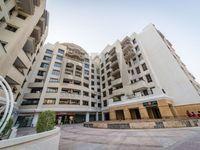 2 Bedroom Apartment in Al Razi Building-photo @index