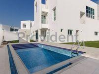 4 Bedroom Villa in Acacia Avenues-photo @index