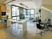 4 Bedroom Villa in Jumeirah Village (All)-photo @index