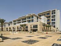 3 Bedroom Apartment in Khor Al Raha-photo @index